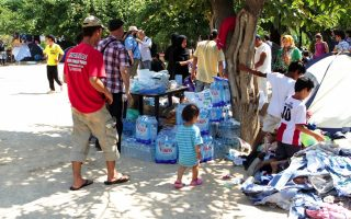 authorities-seek-sites-to-relocate-park-refugees