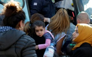 greece-begins-moving-refugees-migrants-stranded-at-piraeus-port-to-other-towns