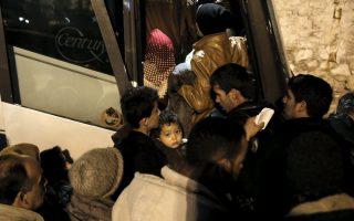 eu-to-propose-greek-border-control-measures