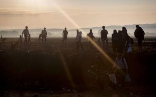 refugee-crisis-trumps-dublin-regulation-on-asylum-processing-ecj-says