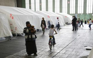 10-000-young-migrants-unaccounted-for-eu-police-agency-says
