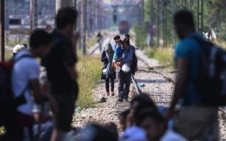 eleven-arrested-in-greece-on-migrant-smuggling-charges