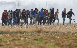eu-interior-ministers-to-pledge-all-necessary-measures-to-stop-illegal-crossings