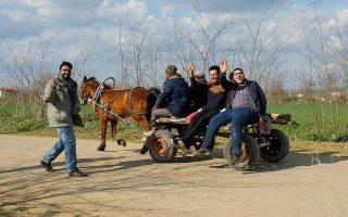 eu-criticizes-turkey-on-migration-as-border-clashes-resume