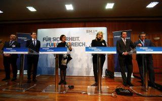 austria-warns-eu-survival-at-stake-in-migrant-crisis