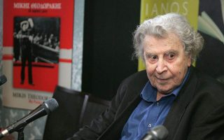 composer-theodorakis-hospitalized-with-breathing-and-heart-problems