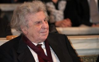 mikis-theodorakis-tribute-athens-july-14