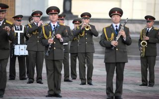 military-music-athens-may-18-amp-038-19