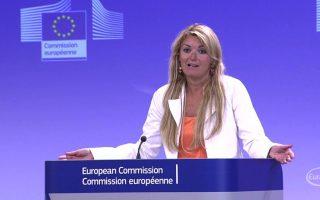 eu-slams-amp-8216-false-amp-8217-varoufakis-claims-on-greece