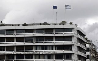 greece-creditors-remain-apart-in-talks-on-reforms