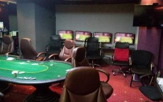 athens-police-score-hit-against-illegal-gambling
