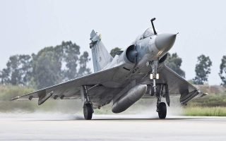 greek-air-force-counts-125-deaths-in-81-incidents-since-1990