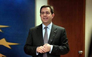 migration-minister-s-office-targeted-by-anarchists0