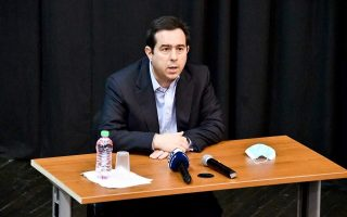 greek-minister-says-ngos-facilitating-illegal-crossing-of-somalis-from-turkey