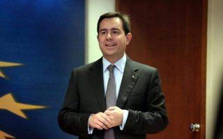 mitarakis-reduction-of-migration-flows-is-top-priority