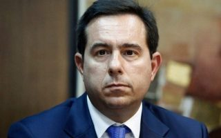construction-of-closed-centers-to-start-next-month-mitarakis-says