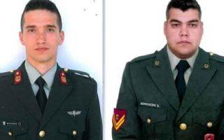 turkish-prosecutor-keeps-greek-military-officers-in-custody