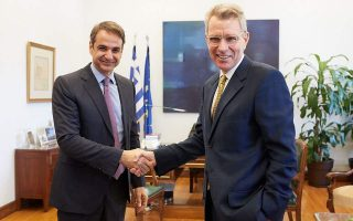 us-ambassador-on-novartis-there-is-no-fbi-investigation-into-greek-politicians0