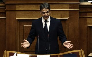 mitsotakis-says-nd-will-not-ratify-fyrom-amp-8217-s-accession-protocol-calls-for-elections