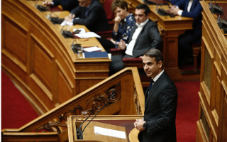 political-leaders-spar-as-pre-election-tensions-rise