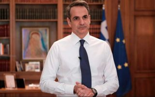 greece-unveils-plan-to-loosen-lockdown