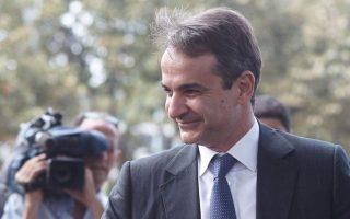 mitsotakis-likens-tsipras-to-hungary-s-orban