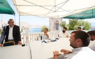 pm-eyes-property-tax-cuts-for-small-isles