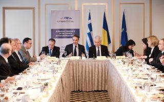 nd-leader-briefs-eu-ambassadors