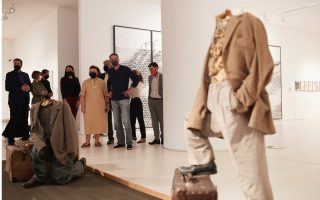 pm-visits-landmark-contemporary-art-museum