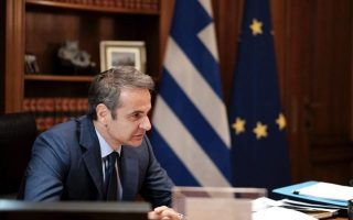 greece-looks-to-nato-to-play-its-role-with-regard-to-turkey