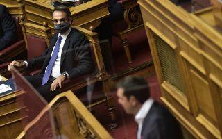 greek-parties-clash-over-boutaris-attack