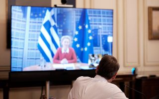 greek-pm-eu-commission-chief-call-on-ankara-to-reduce-tension0