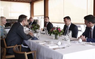 zaev-says-greece-can-rely-on-north-macedonia0