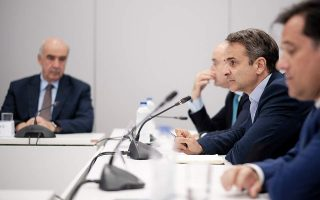 nd-gained-citizens-amp-8217-trust-due-to-amp-8216-different-ethos-style-amp-8217-mitsotakis-says