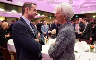 lower-surplus-targets-to-top-2020-agenda