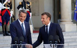 greek-pm-turkish-provocations-can-no-longer-be-tolerated0