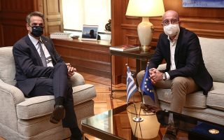 athens-ready-to-talk-if-it-sees-tangible-evidence-of-de-escalation-from-ankara-says-pm