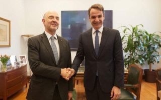nd-leader-meets-with-moscovici