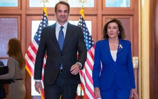 us-moves-expected-for-easing-tension-in-east-med