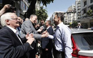 mitsotakis-certain-greece-will-turn-the-page