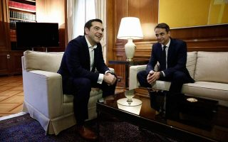tsipras-provides-kammenos-with-full-backing-on-saudi-arms-deal