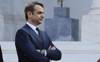 trump-mitsotakis-hold-second-telephone-call-amid-crisis