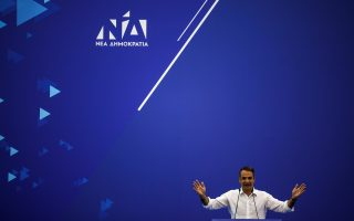 conservatives-take-decisive-lead-in-greek-european-vote