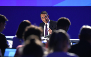 mitsotakis-turkey-must-give-up-provocative-behavior-or-be-hit-with-sanctions0