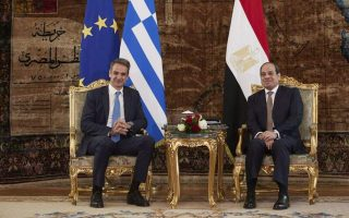egypt-says-maritime-border-demarcation-with-greece-amp-8216-a-turning-point-amp-8217-in-relations0