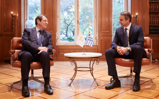 pm-eastmed-is-culmination-of-greece-cyprus-israel-cooperation-in-energy