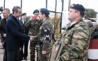 pm-says-greece-will-defend-its-sovereignty-in-visit-to-kasos