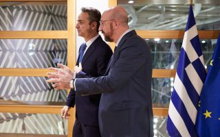 pm-discusses-eu-budget-turkey-west-balkans-with-bloc-amp-8217-s-council-head