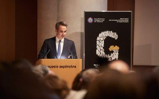 mitsotakis-says-pontian-genocide-holds-lessons-on-how-to-prevent-tragedies