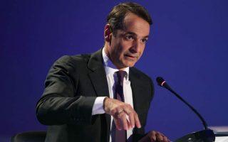 mitsotakis-eyes-shift-in-agenda-for-greek-german-economic-ties